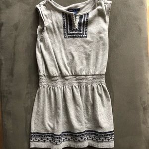 Gap Kids Dress Size 6/7